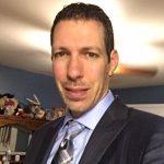 Jason Heller