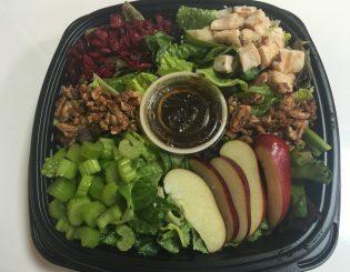 Cathy Salad